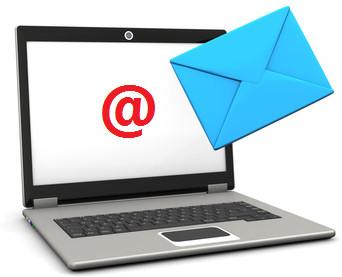 Newsletter erstellen software keseling software - Banner drucken freeware ...